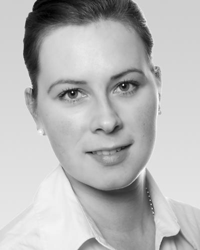 Anja Büttner
