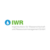Ingenieurbüro für Wasserwirtschaft und Ressourcenmanagement Logo