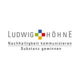 Ludwig Höhne