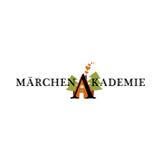 Märchenakademie Logo