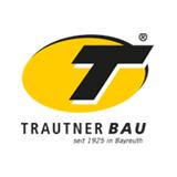 TrautnerBau Logo