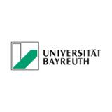 Universität Bayreuth Logo