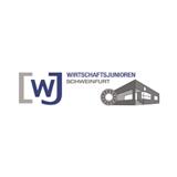Wirtschaftsjunioren Schweinfurt Logo