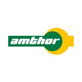 amthor