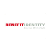 BenefitIdentity Logo