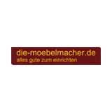 Die Möbelmacher Logo