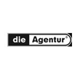 Die Agentur Logo