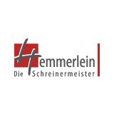 Hemmerlein Logo