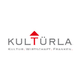 Kultürla Logo