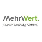 MehrWert Logo