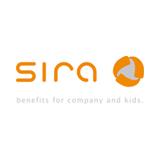 sira munich Logo