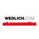 Wedlich Logo
