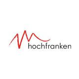 Wirtschaftsregion Hochfranken Logo