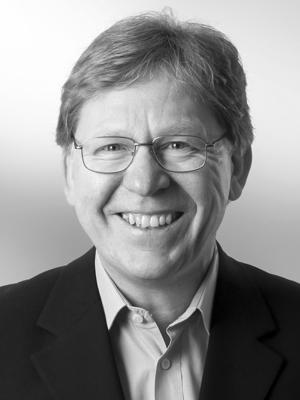 Dietmar Vetter